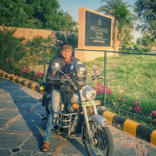 welcome-hotel-jodhpur-pictures-7