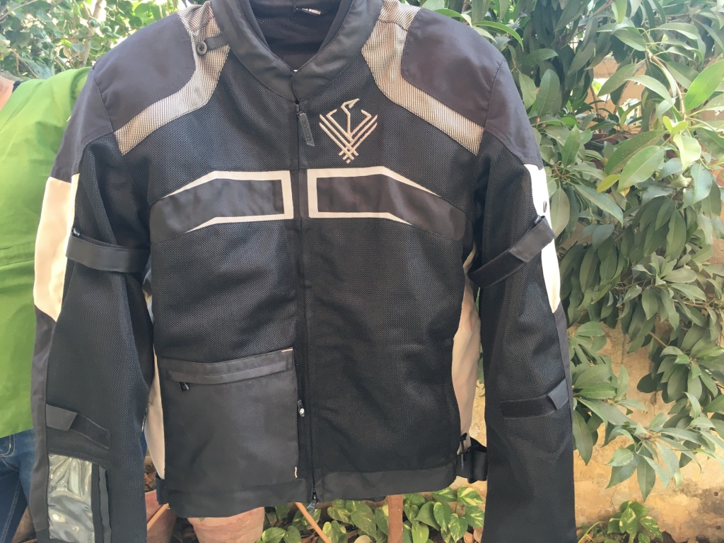 leiidor-riding-jacket-review