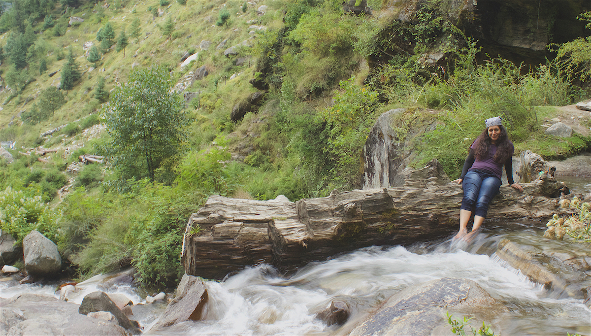 jogini-waterfall-trek-details