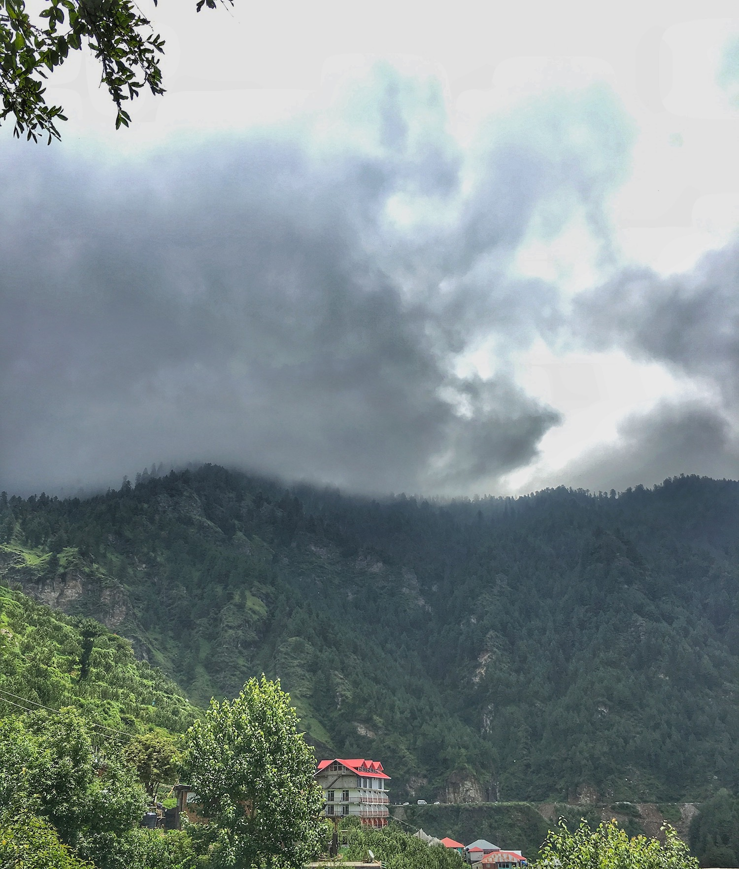 visit-shimla-in-monsoons