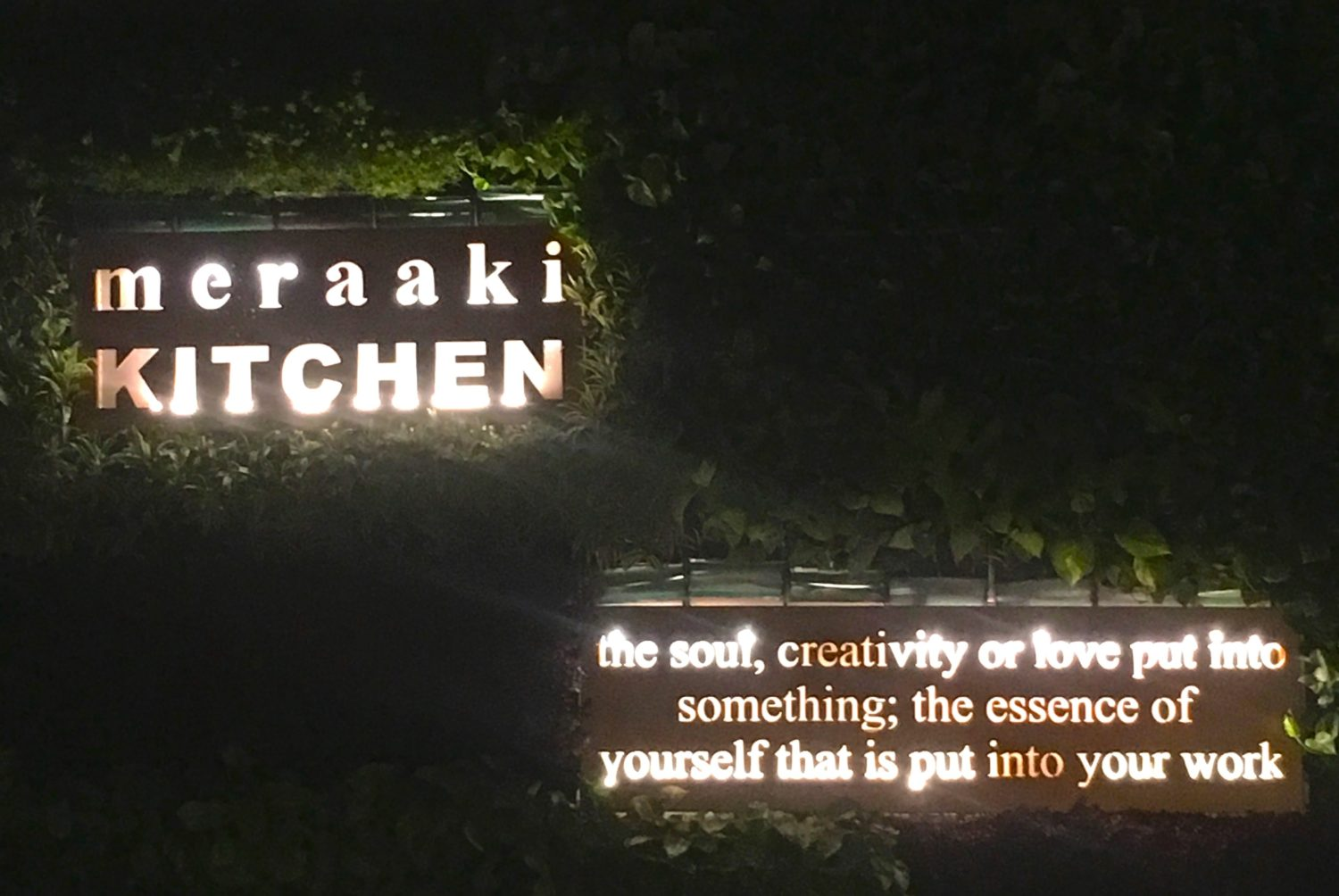 meraaki-kitchen-jaipur-review