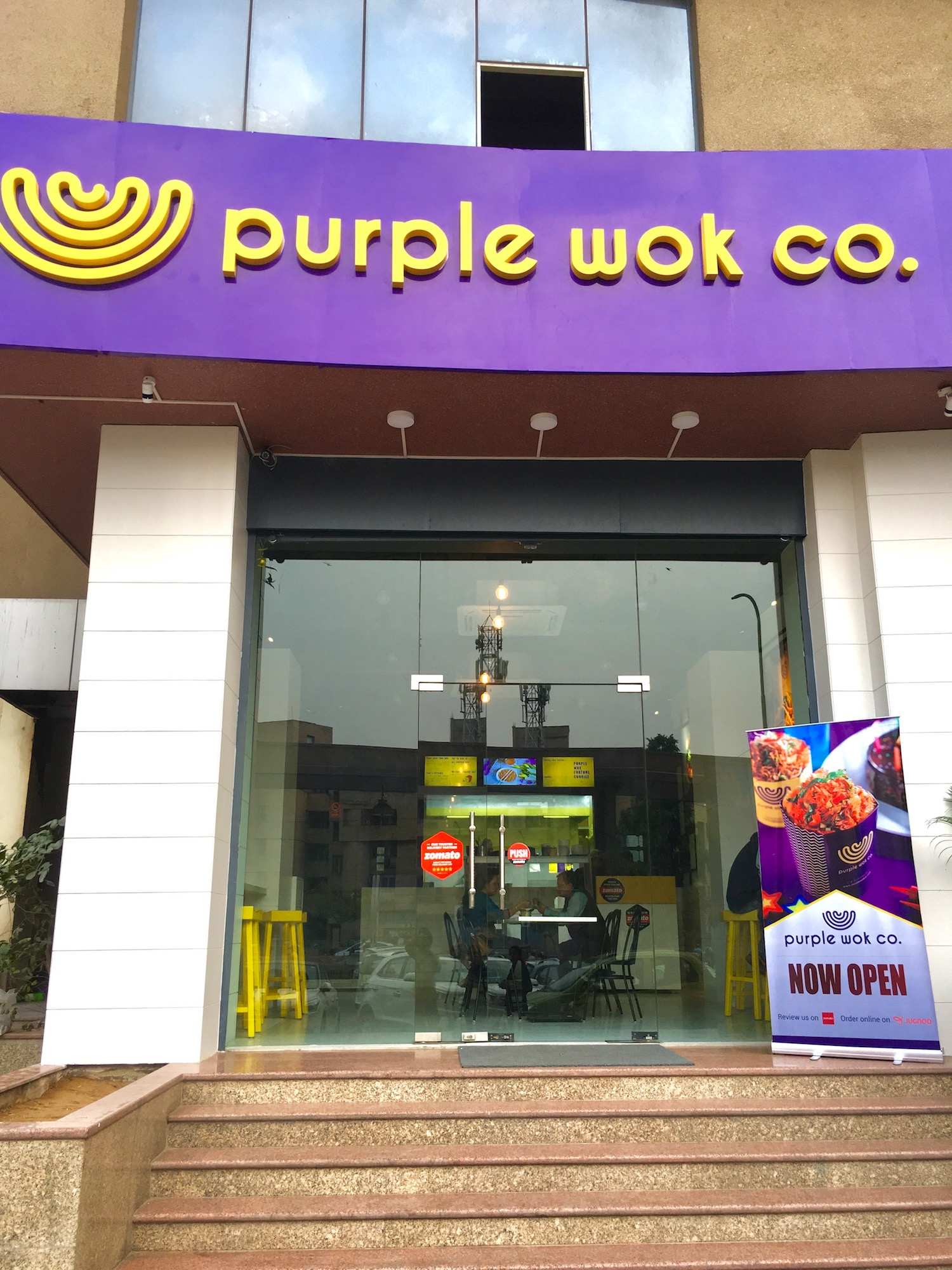 purple-wok-jaipur-review