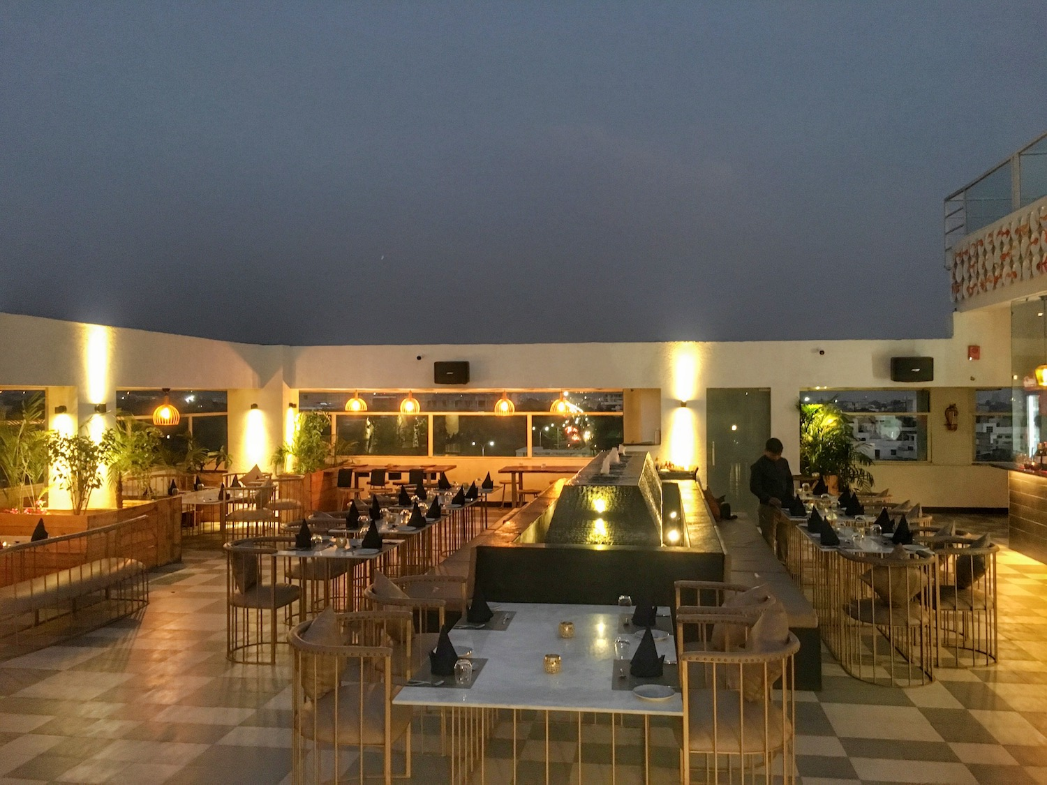 reza-by-masterchef-ajay-chopra-jaipur-review