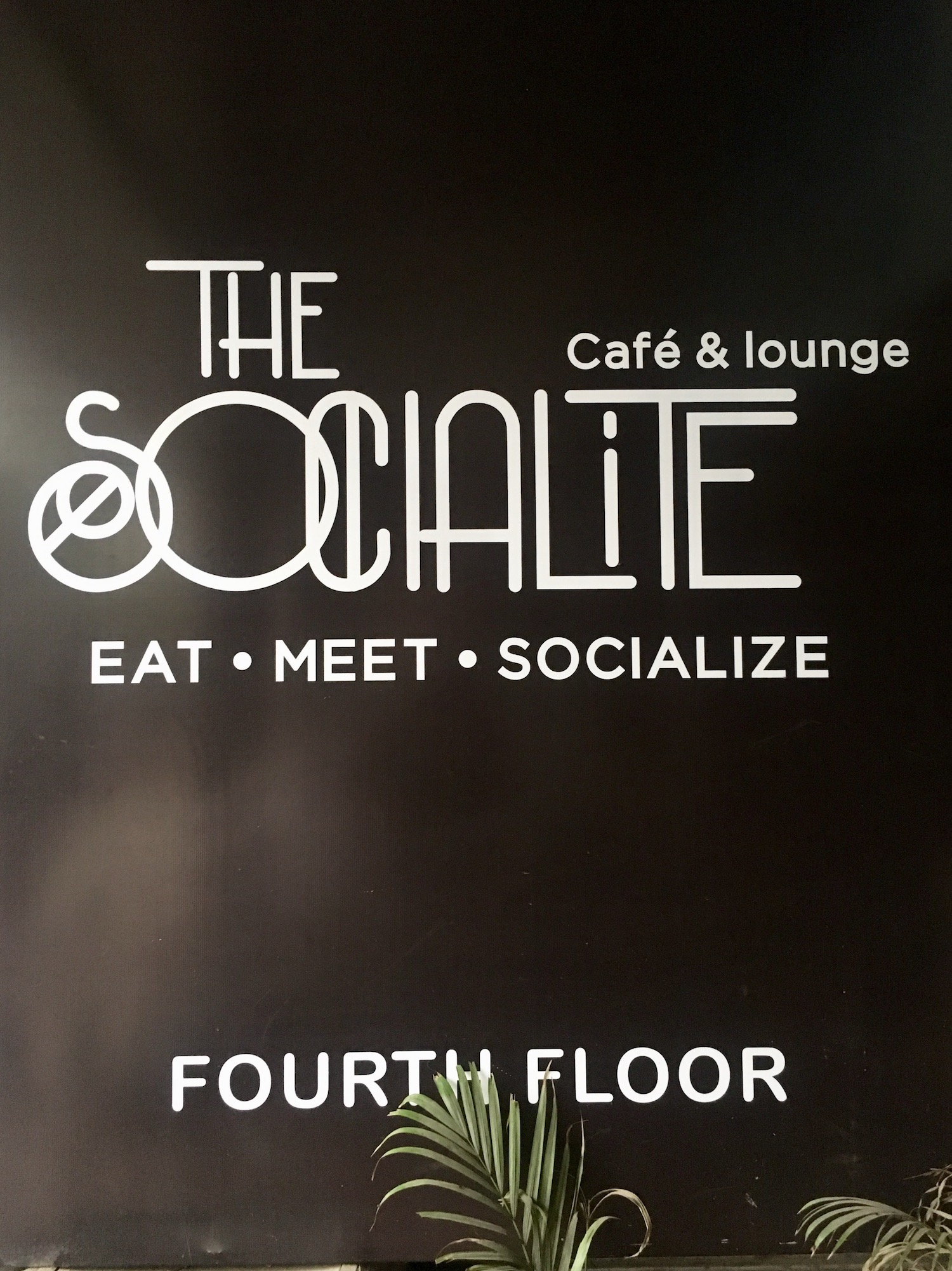 the-socialite-cafe-lounge-jaipur-review