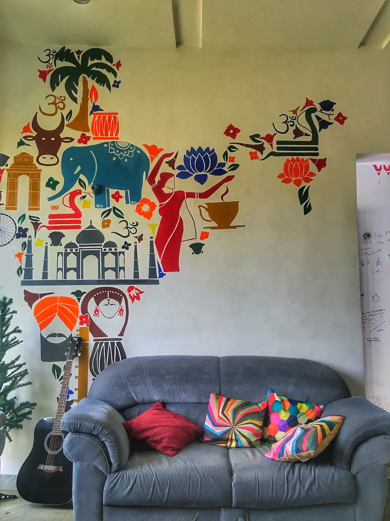 nomads-hostel-amritsar-review.jpg