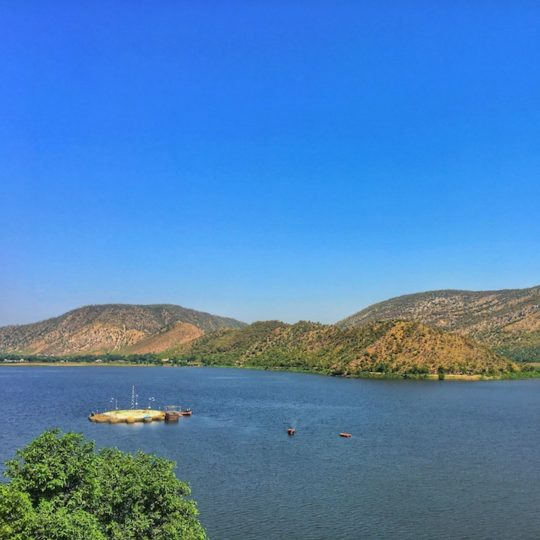 siliserh-lake-alwar