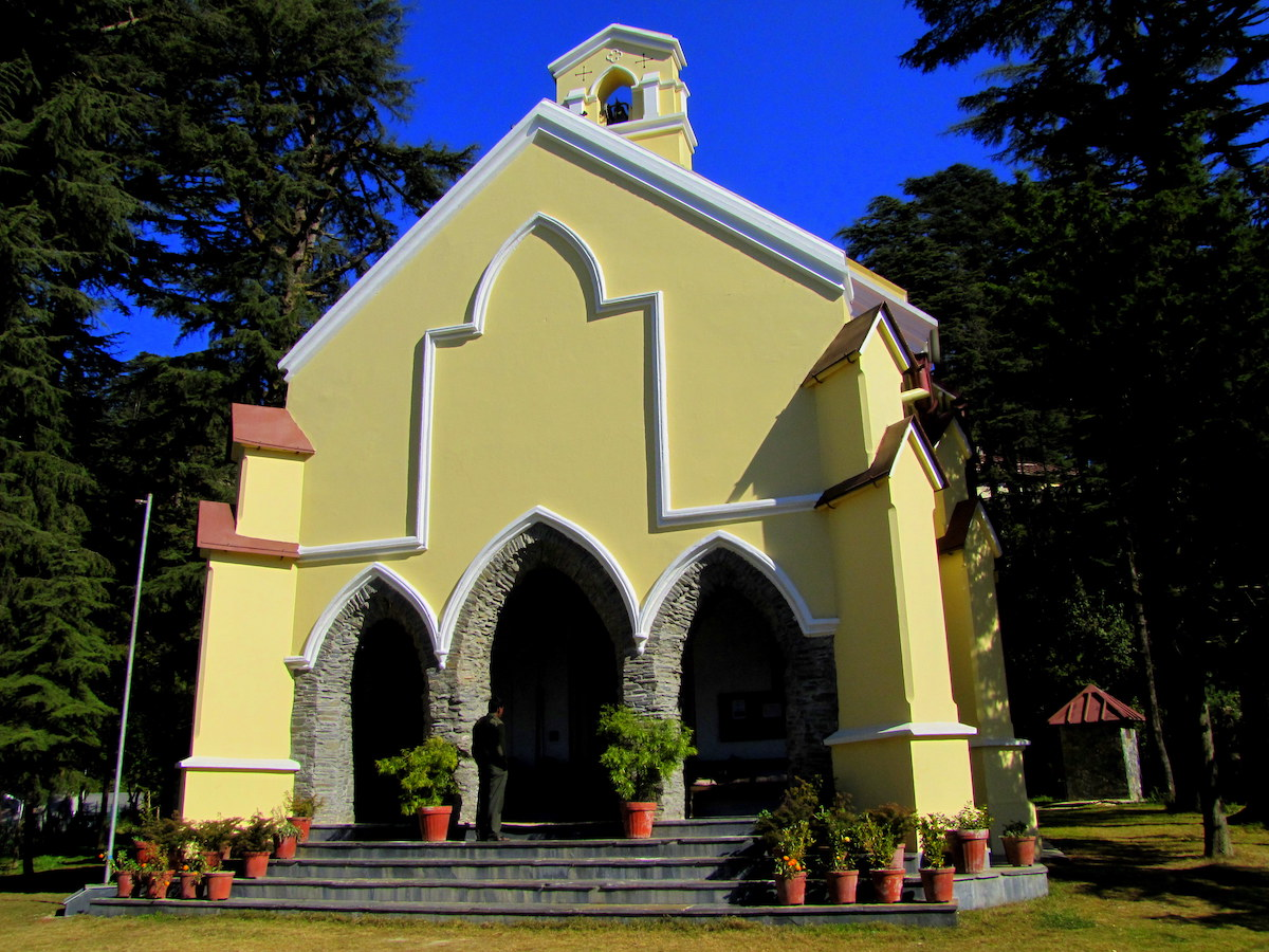 landour-itinerary-guide